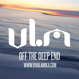 Off The Deep End. Ep.20