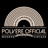 POLVERE 150 - 3 Aprile 2018 (Stagione 4 ep.28) GOOD TIME FOR A CHANGE