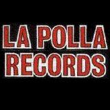 La Polla Records @ Gasteiz - 06/02/1993