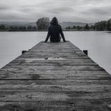 Trance Temptations Vol. 94 -= Loneliness =-