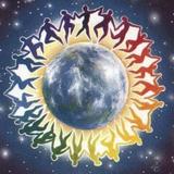 Veer - Lunes Fairytales - Harmonic Convergence
