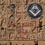 Dirty Radio vol.9