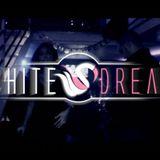 DJ LAST ONE (HIP HOP US MIX WHITE DREAM COMPILATION 2011)