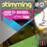DJ RB - Stimming Comp