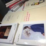 CaroleFives-MediathequeSaintJeandeMonts-fevrier2019