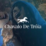 Chavalo de Tróia: Gazelle Twin