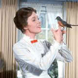 Songs From The Shows on CHBN Radio - Julie Andrews Birthday Special 30/9/2018