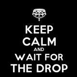 The Drop (DnB Special - 19/10/16)
