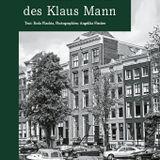 Margreet den Buurman over Klaus Mann