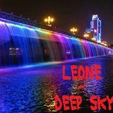 Leoné - Deep Sky