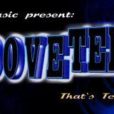 Magic Key GrooveTek epa epa epa ;-)