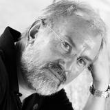Ombres et lumières - Deon MEYER, Mike NICOL, Damon GALGUT, Mark BEHR