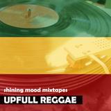 Upfull Reggae