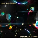 Fisco and Shaka - Unbreakable Spirit (February 2014 Promo Mix)
