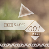 RCHRADIO - #001