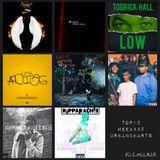 Recap Weekly Top 40  #35