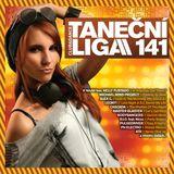 Taneční Liga 141