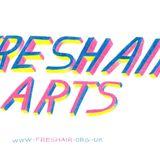Arts Team Hub Show 3/7/18