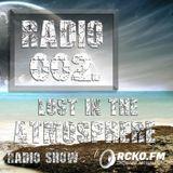 LITA-Radio-002-@RCKO.FM_2015-05-13 _Rol&