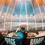 Rampage 2019 Weekend - 05 - Dimension (Regal, MTA Records) @ Sportpaleis - Antwerpen (29.03.2019)