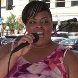 TSSWTJX033019 The Soul Show on WTJX US Virgin Islands: Spotlight on Women 1999-2009