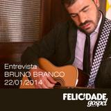 Entrevista Bruno Branco - 22/01/2015