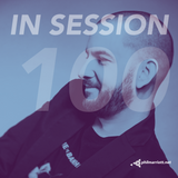 Phil Marriott : In Session #100