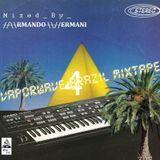 Vaporwave Brazil Mixtape 4 ||| Mixed By //\\RMANDO \\//ERMANI