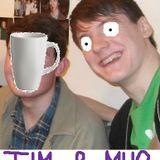 The Tim & Doug Show 13/12/12