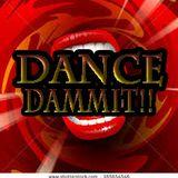 DjOrlando Stone Dance Dammit!!!! Mix