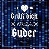 GDMG Radio #05