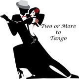 Episode 21: Bisexuality Bias in the Swinging Lifestyle - Two or More to Tango