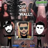 Off The Wall Radio Sept 10 Thee Mike B Take Over