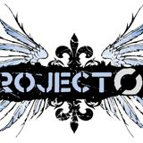 Project 00 Presents: 00 Cast #010
