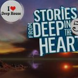 Deep Story #58
