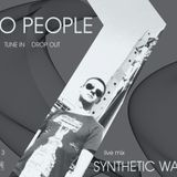 Synthetic Walter - Neo People Vol.3 (live mix)