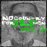No Country For Old Men pt 2