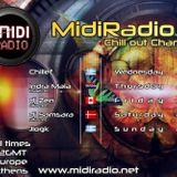 @ Midiradio.net (23/02/14)