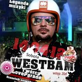 Club Magic - WestBam (14.04.2012) part 1