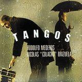 Rodolfo Mederos & Nicolás Brizuela - Tangos