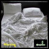 DJ Longfellow - Morning (2017)