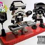 TrapWars - Dancehall Mix