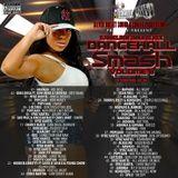 Silver Bullet Sound - Dancehall Smash Mix Vol 8 (2018)