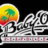 Baby'O  Febrero De 1981  Mix By Poncho Ortega  Vol. 2