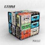 404 - LTHM Podcast - Mixed by Epidemik