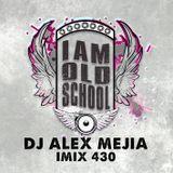 Mejia iMix 430