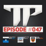 Trance Paradise Episode #047 (14-04-13)