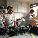 Soundfood and the surf coast