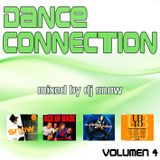 Dance Connection Vol. 4 [Audio Illusion Version] (2018)