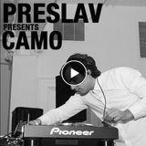 Pioneer DJ Radio show: Preslav presents Camo #10 with special guest DJ 3000